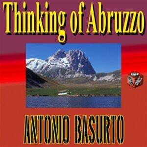 Antonio Basurto 歌手頭像