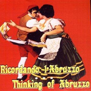 Gruppo folk Abruzzese 歌手頭像