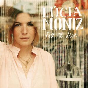 Lúcia Moniz 歌手頭像