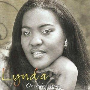 Lynda 歌手頭像