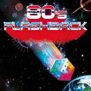 80's Flashback 歌手頭像