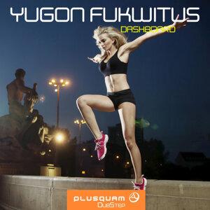 YuGon FukWitUs 歌手頭像