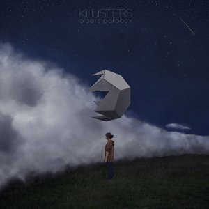 Klusters 歌手頭像