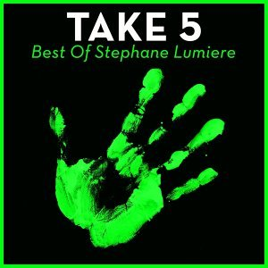 Stephane Lumiere 歌手頭像