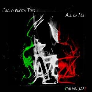 Carlo Nicita Trio 歌手頭像