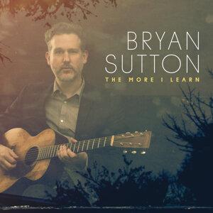 Bryan Sutton 歌手頭像