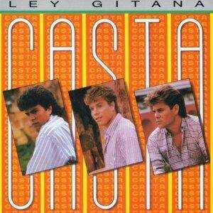 Casta 歌手頭像