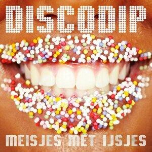 Discodip 歌手頭像