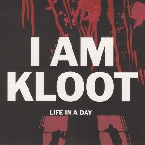 I Am Kloot 歌手頭像