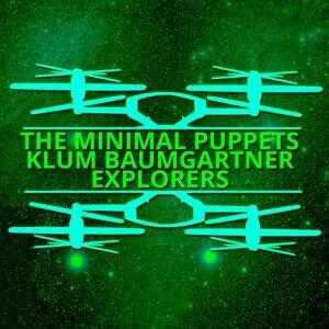 The Minimal Puppets, Klum Baumgartner 歌手頭像