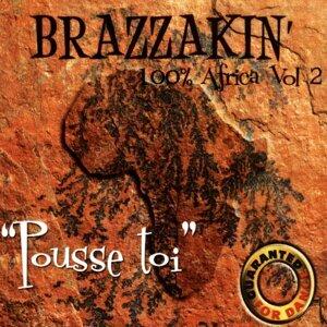 Brazzakin' 歌手頭像