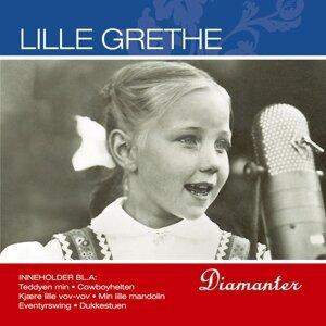 Lille Grethe