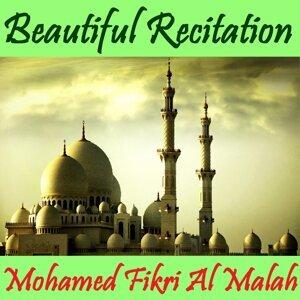 Mohamed Fikri Al Malah 歌手頭像
