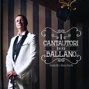 Rodolfo Banchelli 歌手頭像