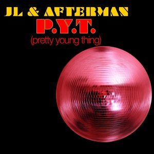 Jl & Afterman 歌手頭像