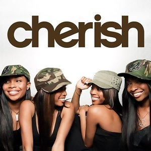 Cherish Featuring Chingy, Yung Joc, Fabo (D4L), Jody Breeze And Jazze Pha 歌手頭像