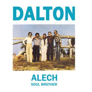 Dalton 歌手頭像