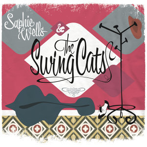 Saphie Wells & The Swing Cats 歌手頭像