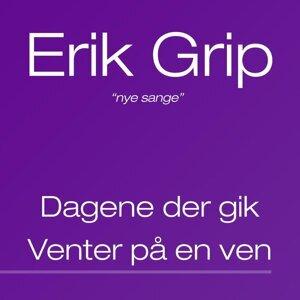 Erik Grip 歌手頭像