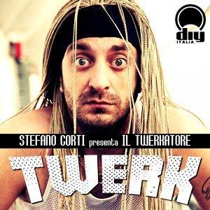 Stefano Corti Presenta il Twerkatore 歌手頭像