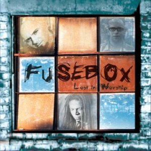 Fusebox 歌手頭像