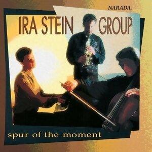 Ira Stein Group 歌手頭像