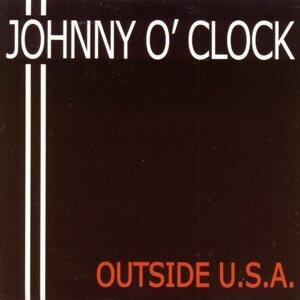 Johnny O' Clock 歌手頭像