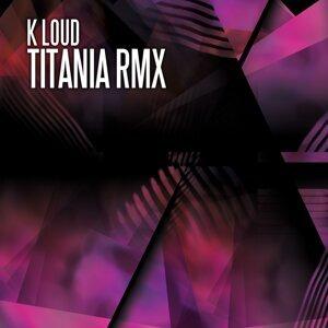 K Loud