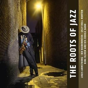The Roots Of Jazz 歌手頭像
