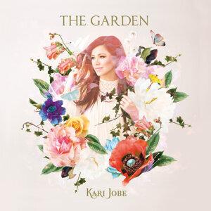 Kari Jobe 歌手頭像