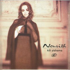Nourith Sibony 歌手頭像