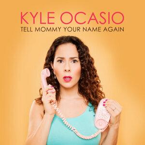 Kyle Ocasio 歌手頭像