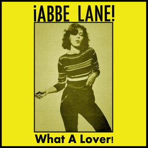 Abbe Lane With The Sid Ramin´s Orchestra 歌手頭像