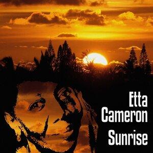 Etta Cameron 歌手頭像