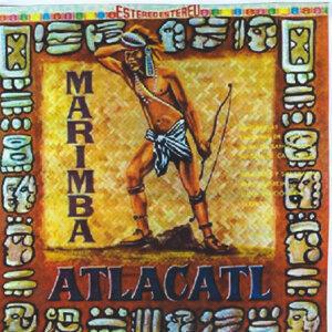 Marimba Atlacatl 歌手頭像