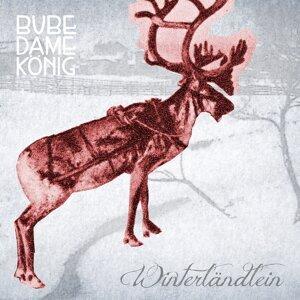 Bube Dame König 歌手頭像