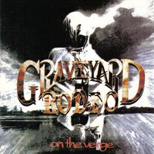 Graveyard Rodeo 歌手頭像