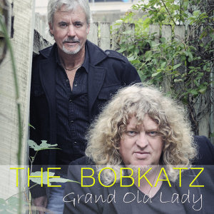 The Bobkatz 歌手頭像