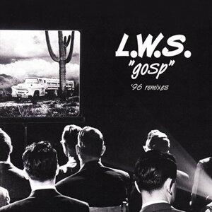 L.w.s. 歌手頭像