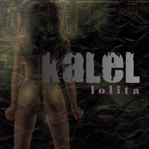 Kalel 歌手頭像