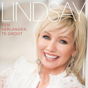 Lindsay 歌手頭像