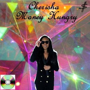 Cherisha 歌手頭像