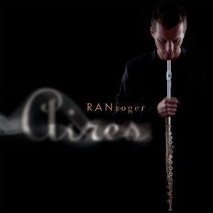 RANroger 歌手頭像