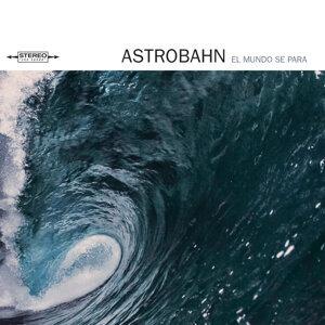Astrobahn