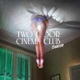 TWO DOOR CINEMA CLUB (雙門電影俱樂部) 歌手頭像