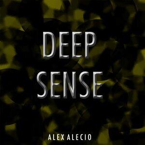 Alex Alecio 歌手頭像