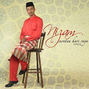 Nizam 歌手頭像