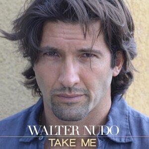 Walter Nudo 歌手頭像