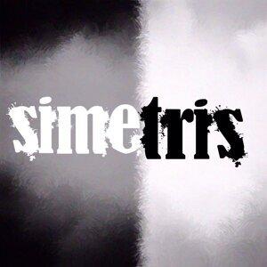 Simetris 歌手頭像