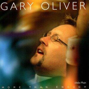 Gary Oliver